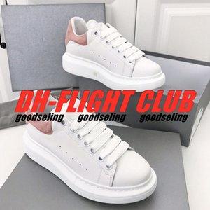Oversized Beige 553680 Whgp7 9308 with White Schoenen Size 36-44 Men Tennis Shoes Mens Wonem