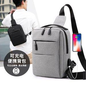 Slim Ordinateur portable Cas de protection Computer Business pour hommes et sac à dos femme Nylon Loisirs Main 15.6 sac de cahier
