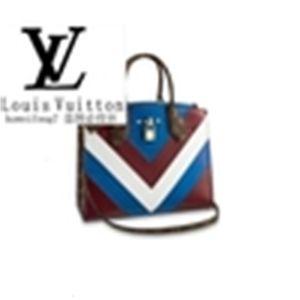 libobo7 top city steamer mm top alças 2019 mulheres bolsas iconic bags m52740 Handles sacos de ombro bolsas bolsa de corpo embreamento embreamento