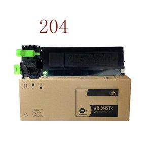 For Sharp AR204 toner cartridge 163 2618 2718 2818 2820 toner AR-204ST-C AR-163N 201N 206N M160 M205 M209