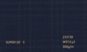 Fabric Art.No.233728-(1)-New collection for Autumn&Winter of 2022~2023