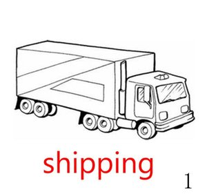 shipping link 20