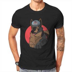 Men's T-Shirts Rex Man's TShirt Fallout Vault Dweller Game Crewneck Short Sleeve 100% Cotton T Shirt Funny Top Quality Birthday Gifts