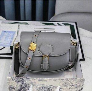 Sacs à main femmes luxuries designers sacs 2021 Hobo selle sac bleu oblique Jacquard zhouzhoubao123 portefeuille bandoulière sac à dos