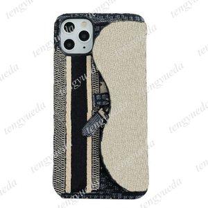 Для iPhone 13 12 11 PRO MAX XS XR XSMAX 7 8 PLUS Чехол для телефона высочайшее качество Делюкс мода кожаный держатель карты браслет дизайн мобильного телефона крышка