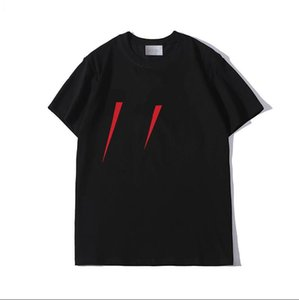S-5XL Luxury printing pattern men's t shirt Largete size loose fashion personality men design shirts women's short high quality black and whi