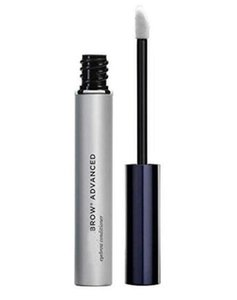 New Cosmetics Revita-brow Eyebrow Advanced-Eyebrow Revita brow Makeup Top Quality 3ml