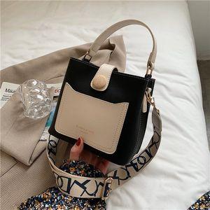 Кожаные сумки сумки сумки Multi Pochette Accessoires кошельков женщины любимые мини 3шт аксессуары Crossbody Bag7657567y785867899686484656
