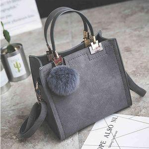 Borse SWDF Spalla femmina per la moda crossbody borse di lusso Designer Designer Viaggio da viaggio