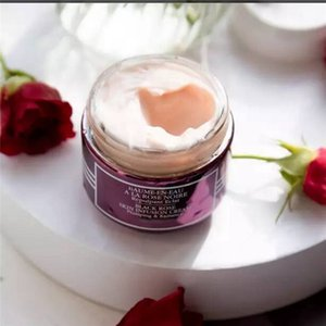 Black Rose Cream 50ml moisturizing Top Quality Skin Care Face Care Creme Lotion Fast Free Ship