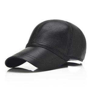 2021 mens designer baseball caps hats leather patchwork ball cap snapbacks women fashion outdoor casual sport hiphop dad hat