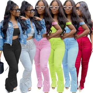 Designer Summer Women Short Outfits 2 Two Piece Set Casual Tracksuit Women Clothes Short Sleeve T-Shirt Biker Suits Plus Size 8860 DHL free