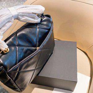 Moda Classical Handbags Designer Designer Donne Shoulder Handbag Colors Feminina Pochette Tote Lady Borsa a catena Borsa Messenger Borsa Borsa Shopping Tote Bags