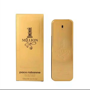 Private Million Male incense 100, Blue Men's Perfume 100ml, Aromatic Tharapy Spray Gentleman Wood Fragrance Rich and lasting Aroma
