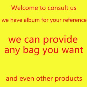 Women Luxurys Designers Bags 2021. Please consult,.we will find the cheapest and most perfect leather bag for you Handbags. designer bag, womens handbag purse