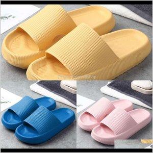 Beach Shoes L37 Flat Rhombus Rhinestone Slipper Channel Women Summer Wool Warm Plush Sliders Lambskin Sandals Paris Fur Sock Designers Fy8Kj