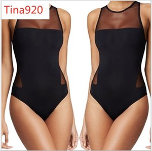 Sell best Details about Vintage Retro Pin up Rockabilly polka dot high waisted 2 style bikini Swimwear swimsuit
