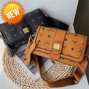 M fashionable women's bag new 2020 messenger ZLH