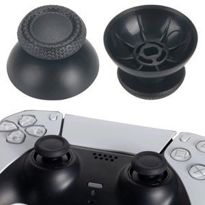 Gamepad ABS Thumbstick Thumb Sticks For PlayStation 5 PS5 Controller Analog Joystick Cap Cover Mushroom Rocker DHL FEDEX EMS FREE SHIP