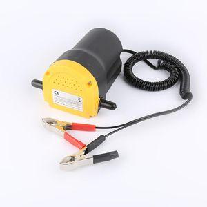Pneumatic Tools 12V 24V Electric Pumping Pump Self-priming Liquid Transfer Pumps For Home Garden Outdoor Tool