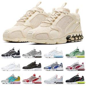 spiridon cage 2 iii masculino ao ar livre camo vermelho preto mens sports sneakers formadores velocidade crosspeed 3 tênis tamanho 40-46