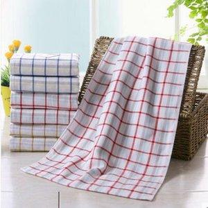 Bath Towel Pure Cotton Golden Gauze Daily Necsiti el Towel Ga1091 Gift