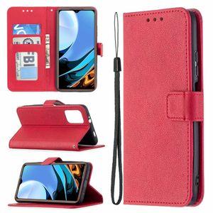 Для iPhone 12 11 PRO XS MAX XR Чехол для телефона PU Сетка для кошелька с фоторамкой Кожаные чехлы S10 Plus Примечание 9 S9 NOTE20
