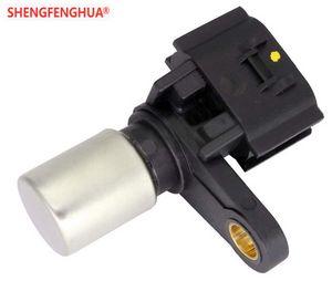 shengfenghua 90919-05042 029600-1010 Crankshaft Position Sensor