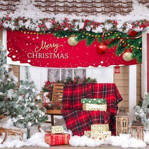 Рождественские украшения баннер украшения фона ткани для магазина товар скидки года год свадьбы # 3