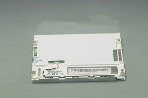 Original 6.5 inch G065VN01 V2 V.2 Industrial LCD Display Screen (640*480)