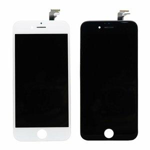 Мобильные запчасти Телефон Запчасти для iPhone 6 Запасной ЖК-дисплей для iPhone 6 Для iPhone 6 Показать мобильный телефон LCDS
