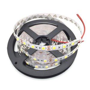 LED M 12V 30W Non-Waterproof LED STRIP Red Blue Yellow Green White Warm White RGB Light Strips