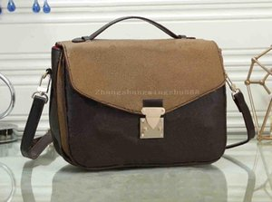 حقائب النساء الكتف الأزياء النسائية حقائب اليد حقيبة محفظة جودة عالية سيدة الصليب الجسم رسول حقيبة محفظة