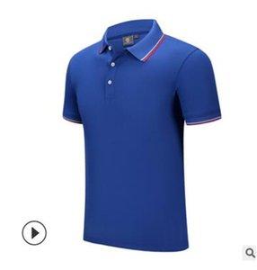225388 custom jerseys o ordini casual usura, nota fredda e stile, contattare il servizio clienti per personalizzare la manica corta Number Nome Jersey