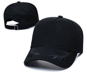 Top sale cotton New Arrival Golf Curved Visor hats Vintage Snapback cap Men Sport skull dad hat high-quality bone Baseball Adjustable Cap