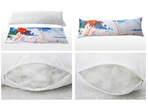 50X150cm Anime Dakimakura Hugging Body Pillow Inner PP cotton men women pillow interior home use cushion filling ZHL1107