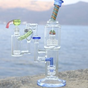 ZodaGlass-420-411,Smoking Accessories,Hookahs,Household Sundries