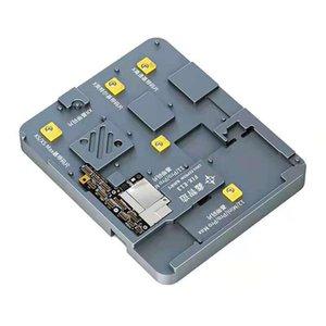 전문 핸드 툴 세트 Xinzhizao 다기능 수정 - E13 EEPROM 칩 테스트 스탠드 지원 X-12 최대베이스 밴드 X 논리 분해없는 읽기 -W