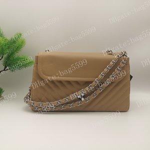 Designer mulheres saco crossbody ombro flip sacos de boa qualidade bolsas de couro senhora armazenamento de telefone móvel bolsa cosmética tem com saco de poeira, caixa e cartão