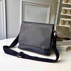Высококачественные сумки, классические мужские сумки посланницы, модные стили, лучший выбор для выхода, с пылевой сумкой и коробкой