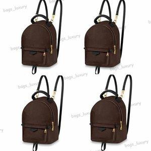 أكياس على ظهره الشهيرة نمط حقيبة يد عادي إلكتروني سستة قابل للتعديل حزام الكتف جلد طبيعي الصلبة حقيبة المرأة الأزياء حقيبة crossbody محفظة