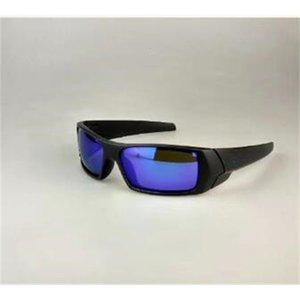 نظارات جاسكان في الهواء الطلق نظارات الشمس الاستقطاب tr90 نظارات أزياء الرجال القيادة الرياضة نظارات شمسية دراجة النظارات الشمسية مع القضية