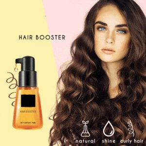 Super Curl Defining Booster Curl Styling Essence Hair Booster Hair Conditioner EY669