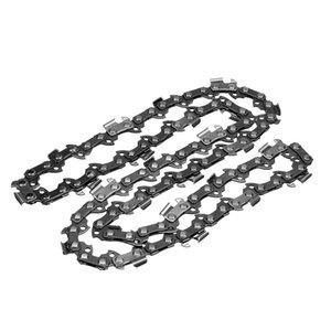 """Doersupp 14 """"Bar + 3 / 8L 2шт цепи подходит для STIHL 018 MS180 MS181 цепной пилы бензопилы"""