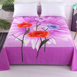 245x245cm Large Size Bedding Trendy Household Jacquard Bed Sheet Married Festive Mattress Bedspread ( No Pillowcase ) F0197 210420