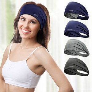 bands Sports dry sweat guide running fitness headband yoga supplies band