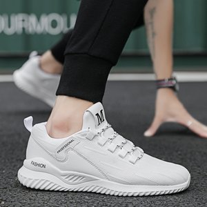 Top Fashion Womens Men Running Shoes Triple Beige White Black Jogging Sports Trainers Sneakers Runners Size Eur 38-45 Code: LX29-0891