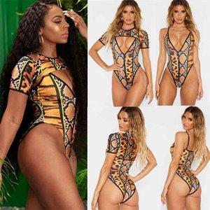 2021 new two extra large Zippo bikini one piece swimsuit 2015 SMW2