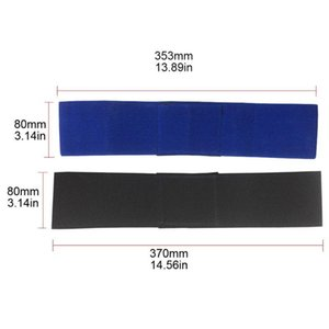 1pc Golf Arm Correction Belt Swing Train Armband Training Aid Sports And Entertain Supplies Aids