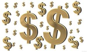 Borse da borse da borse da donna Tote Bag Pay For Extra Brey Link Aggiungi casella Problema ordine 10 11